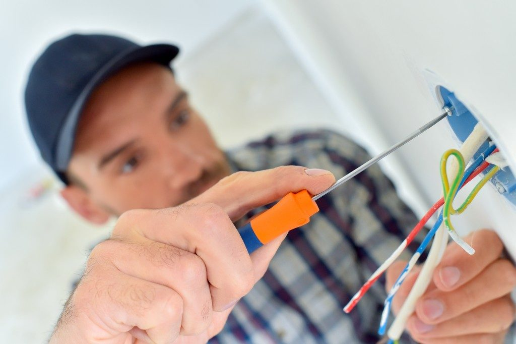 Ensuring Electrical Safety