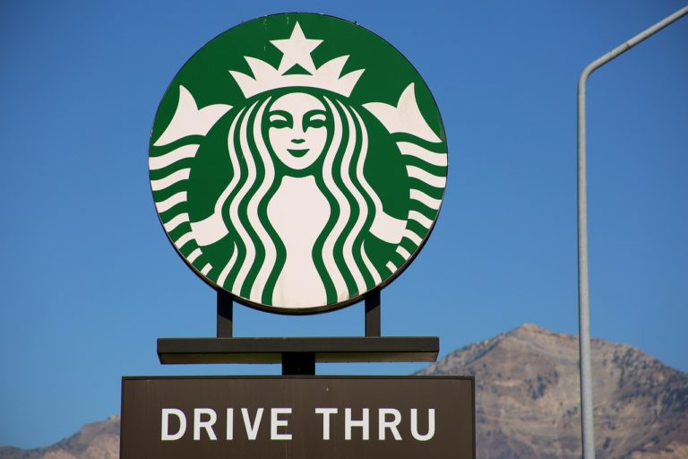 drive thru concept