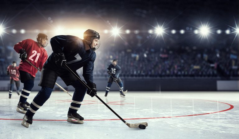 Common Types of Sports Injuries and How to Prevent Them