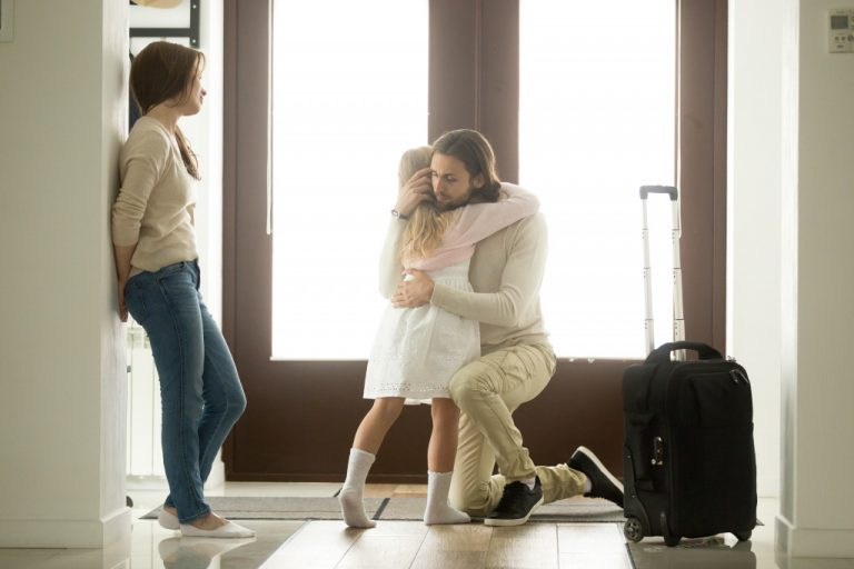OFW: How to Make Your Family Feel Loved Despite Working Abroad