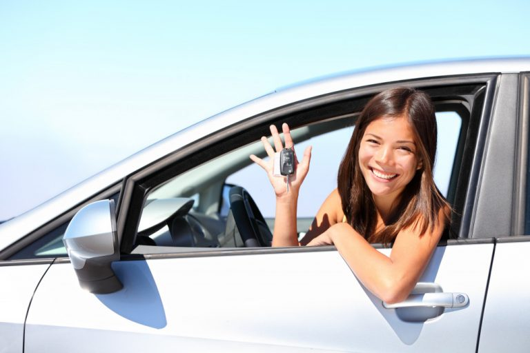 Essential Tools for Newbie Car Owners